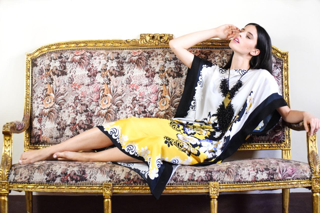abiti-paola-vanacore-made-in-italy-couture-roma-spoleto-moda-donna_7