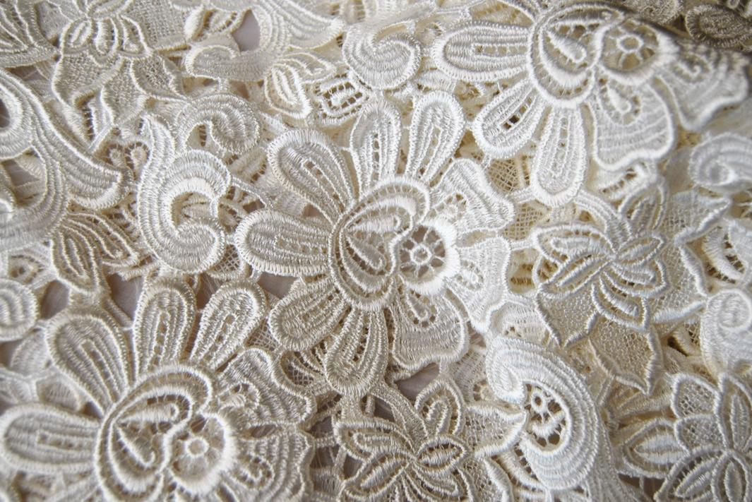 La mia sposa - Paola Vanacore Couture Made in Italy